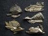 Medale w sportach motorowodnych