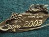 Motorowodne Mistrzostwa Europy 2003