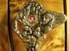 Relikwiarz bł. Matki Teresy