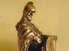 Statuetka bł. Gerarda