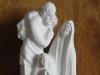 Statuetka Św. Rodziny